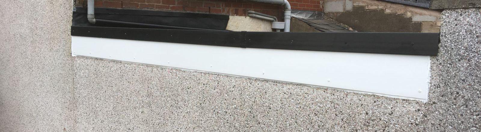 Ridgesmart Roofing Services